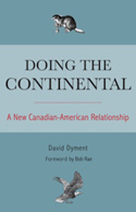 Doing               the Continental